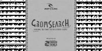 Rip Curl GromSearch logo